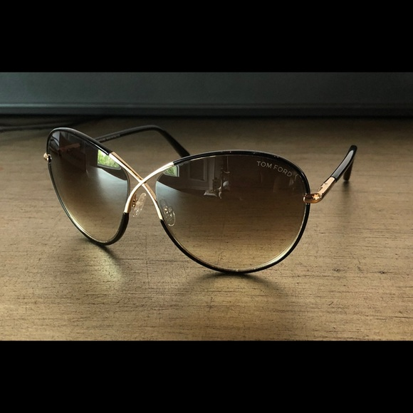 Tom Ford Accessories   Firm Price Authentic Sunglasses   Poshmark 7a7a8987ed7